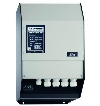 XTH 6000-48