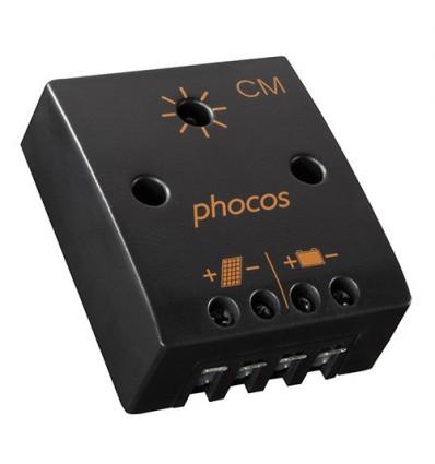 Phocos CM10