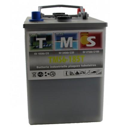 TMS6-185T