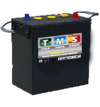 TMS6-320T