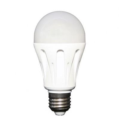 LED Lamp Steca LED 8