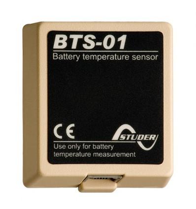 BTS-01