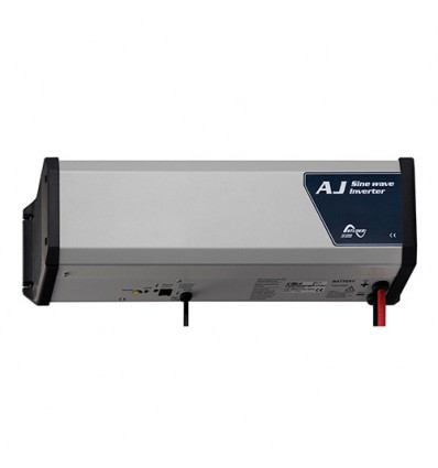 AJ 1300-24-S