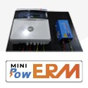 MiniPowERM