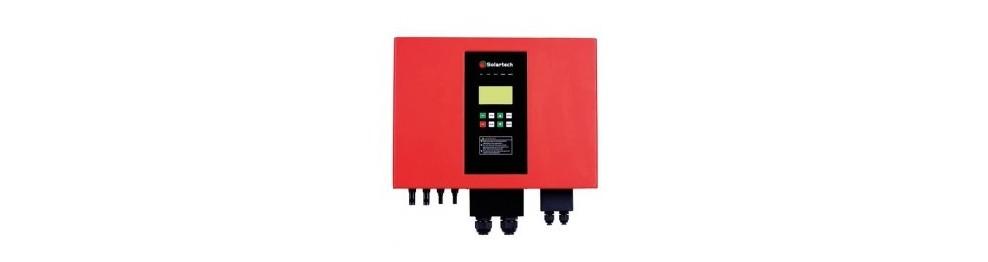 SolarTech (PB)