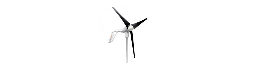 Éoliennes AIR