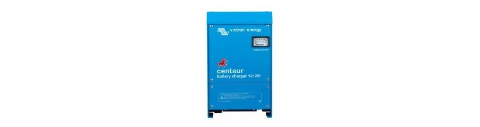 Chargeurs de batterie