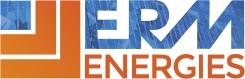 ERM Energies